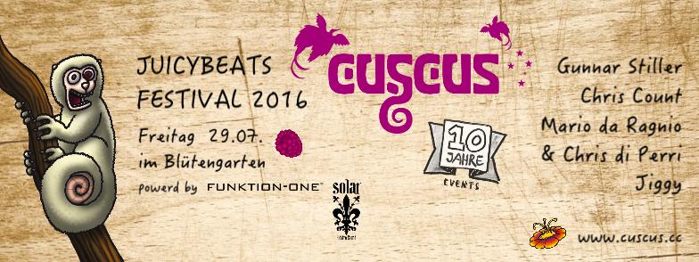 CusCus_Juicybeats_Freitag